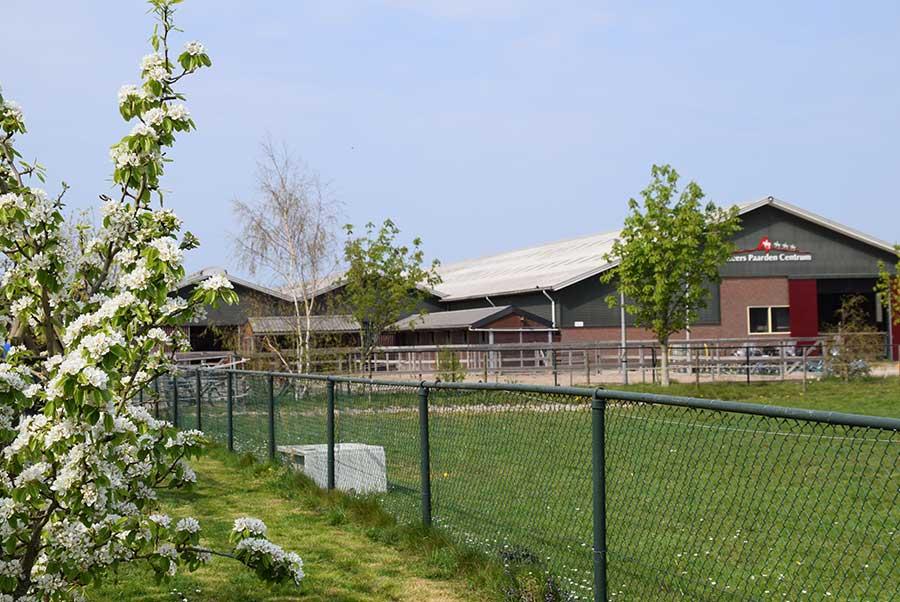 Accommodatie-Meers-paarden-centrum-0