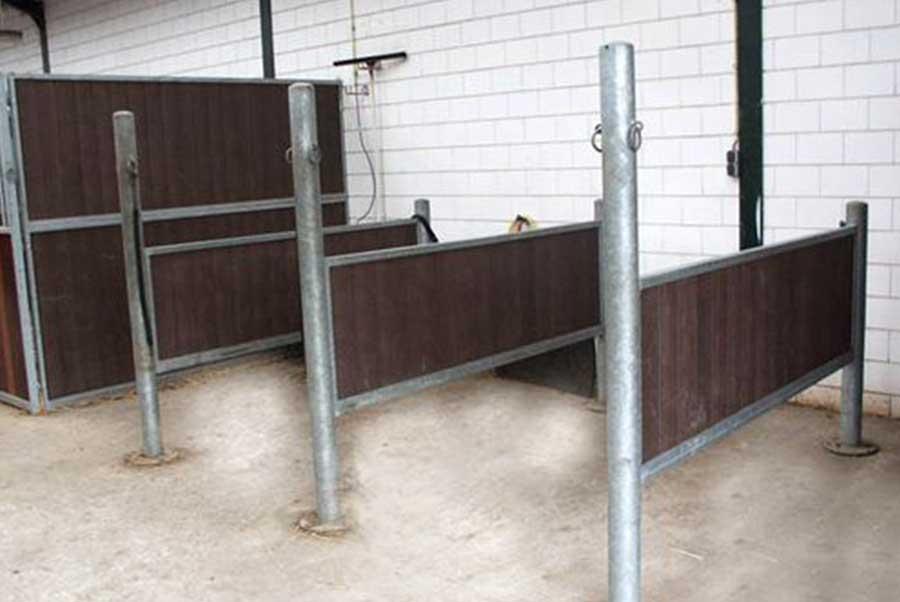 Accommodatie-Meers-paarden-centrum-4