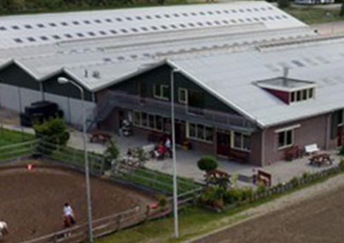 contact-meers-paarden-centrum