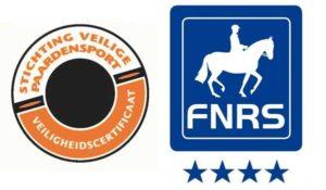 fnrs-4-sterren+veiligheid